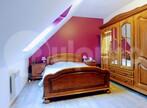 Vente Maison 5 pièces 108m² Givenchy-en-Gohelle (62580) - Photo 6