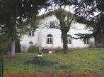 Vente Maison 9 pièces 200m² Saint-Jean-en-Royans (26190) - Photo 1