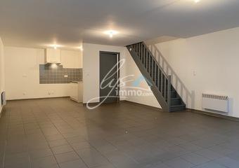 Location Maison 5 pièces 95m² Merville (59660) - Photo 1