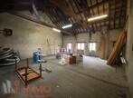Vente Local industriel 4 pièces 220m² Yssingeaux (43200) - Photo 2