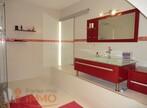 Vente Maison 7 pièces 320m² Trept (38460) - Photo 43