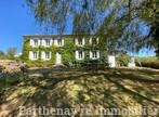 Vente Maison 4 pièces 140m² Parthenay (79200) - Photo 34