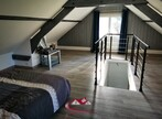 Sale House 2 rooms 69m² Boutigny-Prouais (28410) - Photo 6