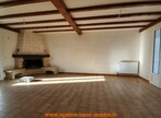 Vente Maison 4 pièces 95m² Montélimar (26200) - Photo 2