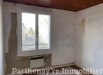Vente Maison 3 pièces 45m² Fénery (79450) - Photo 7