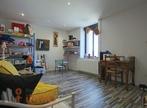 Vente Maison 6 pièces 231 231m² Firminy (42700) - Photo 29