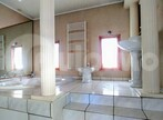 Vente Maison 8 pièces 135m² Lens (62300) - Photo 4