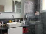 Vente Maison 7 pièces 148m² Olivet (45160) - Photo 9