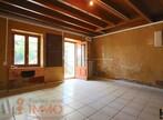 Vente Maison 5 pièces 98m² Courtenay (38510) - Photo 3