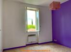 Location Appartement 2 pièces 37m² Montélimar (26200) - Photo 3