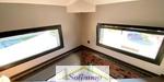 Vente Maison 5 pièces 150m² Domessin (73330) - Photo 8