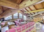 Vente Maison 6 pièces 131m² MONTCHAVIN-LES-COCHES - Photo 1