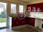 Location Appartement 3 pièces 80m² Thonon-les-Bains (74200) - Photo 8