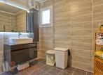 Vente Maison 90m² Saint-Rambert-d'Albon (26140) - Photo 9