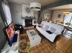 Sale House 6 rooms 112m² Camiers (62176) - Photo 3