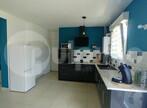 Vente Maison 5 pièces 80m² Montigny-en-Gohelle (62640) - Photo 3