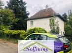 Vente Maison 4 pièces 85m² Saint-Clair-de-la-Tour (38110) - Photo 1