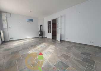 Vente Maison 6 pièces 96m² Cucq (62780) - Photo 1
