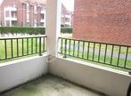 Vente Appartement 3 pièces 57m² Bailleul (59270) - Photo 4