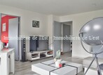Vente Appartement 3 pièces 55m² Albertville (73200) - Photo 2