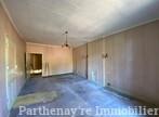 Vente Maison 3 pièces 108m² Parthenay (79200) - Photo 8