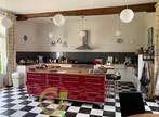 Sale House 10 rooms 292m² Argoules (80120) - Photo 4