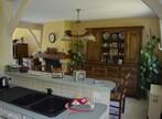Sale House 5 rooms 114m² 4 KM Houdan - Photo 16