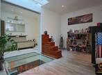 Vente Maison 4 pièces 150m² Saint-Quentin-Fallavier (38070) - Photo 17