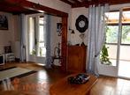Vente Maison 9 pièces 172m² 69400 Villefranche S/Saône - Photo 13