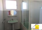 Location Appartement 4 pièces 81m² Saint-Bonnet-de-Mure (69720) - Photo 6
