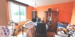 Vente Maison 6 pièces 2m² Ruffec (16700) - Photo 11