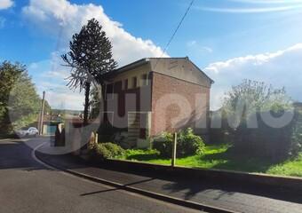 Vente Maison 5 pièces 95m² Lapugnoy (62122) - Photo 1