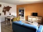 Vente Appartement 69m² Boëge (74420) - Photo 3