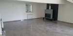 Sale House 6 rooms 144m² Trois-Palis (16730) - Photo 4