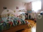 Vente Maison 6 pièces 93m² Hénin-Beaumont (62110) - Photo 5