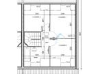 Vente Maison 4 pièces 81m² Ostricourt (59162) - Photo 8