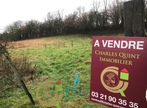 Vente Terrain 913m² Hucqueliers (62650) - Photo 4
