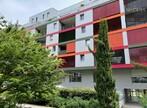 Location Appartement 1 pièce 42m² Grenoble (38100) - Photo 2