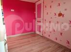 Vente Maison 9 pièces 110m² Douvrin (62138) - Photo 3