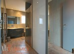 Vente Maison 11 pièces 275m² Bas-en-Basset (43210) - Photo 21