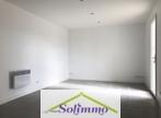 Location Appartement 2 pièces 40m² Fitilieu (38490) - Photo 3