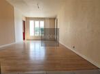 Vente Appartement 4 pièces 77m² Échirolles (38130) - Photo 3