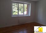 Location Appartement 4 pièces 105m² Toussieu (69780) - Photo 10