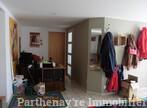 Vente Maison 4 pièces 174m² Châtillon-sur-Thouet (79200) - Photo 6