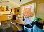Vente Maison 6 pièces 125m² Bourg-de-Péage (26300) - Photo 1