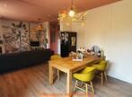 Vente Appartement 4 pièces 101m² Montélimar (26200) - Photo 7
