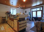 Vente Maison 5 pièces 108m² Saint-Martin-la-Plaine (42800) - Photo 16