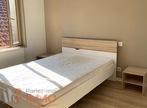 Location Appartement 2 pièces 36m² Saint-Étienne (42100) - Photo 3