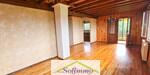Vente Maison 4 pièces 78m² Montferrat (38620) - Photo 8