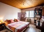 Vente Appartement 7 pièces 123m² Thonon-les-Bains (74200) - Photo 6